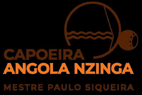Escola de Capoeira Angola Nzinga